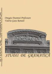 studii-gramatica-romalo