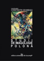 studii-imagologie-polona