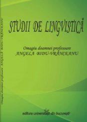 studii-lingvistica-bidu-vranceanu