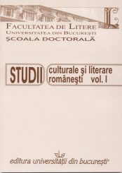 studii-lit-si-cult-I