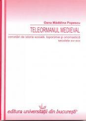 teleormanul-medieval
