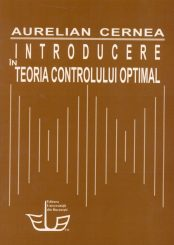 teoria-controlului-optimal