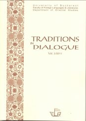 traditions-in-dialogue