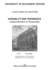ubr-durability-2