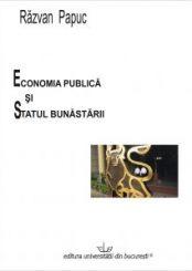 economia-statul-bunastarii
