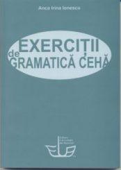 exercitii-gramatica-ceha