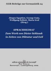 germanistik-24