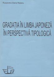 gradatia-limba-japoneza