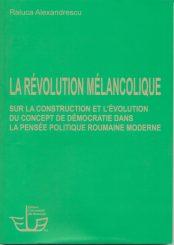 la-revolution-melancolique