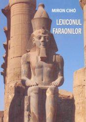 lexiconul-faraonilor