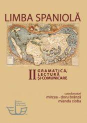 limba-spaniola-2