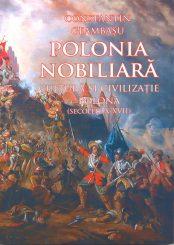 polonia-nobiliara
