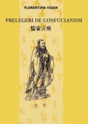 prelegeri-de-confucianism