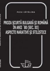 proza-scurta-bulgara-si-romana
