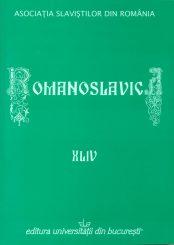 romanoslavica-44
