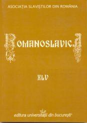 romanoslavica-45