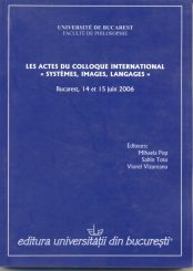 systemes_images_langages