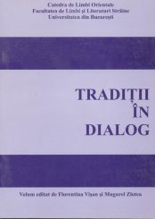 traditii-in-dialog