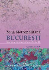 Zona-metropolitana-Bucuresti2