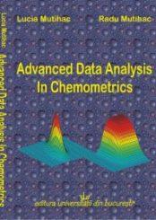 advanced-data-analysis