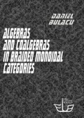 algebras-and-coalgebras