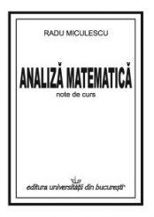 analiza-matematica
