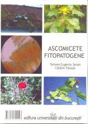 ascomicete-fitopatogene