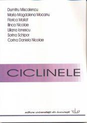 ciclinele