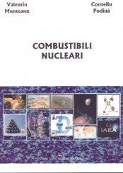 combustibili-nucleari