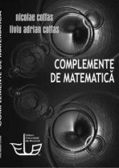 complemente-matematica