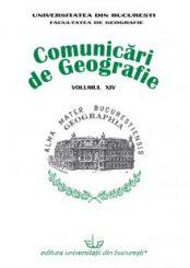 comunicari-geografie-14