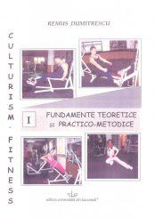 culturism-fitness-I