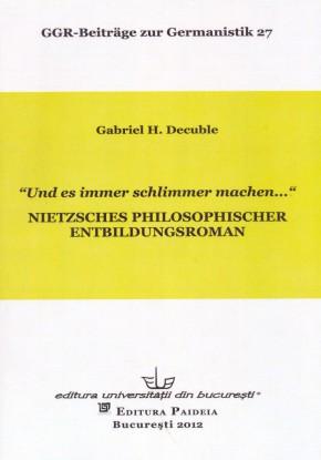 decuble_nietzsche