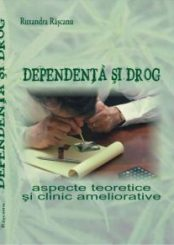 dependenta-si-drog