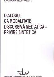 dialogul-modalitate-discursiva