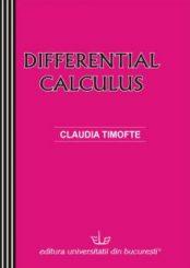 differential-calculus
