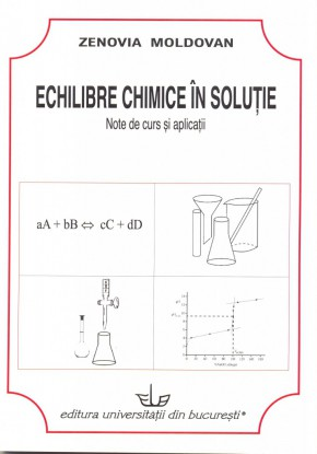 echilibre-chimice