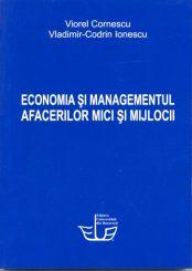 economia_managementul
