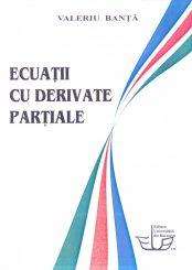 ecuatii-cu-derivate-partiale