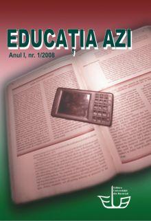 educatia-azi-2008
