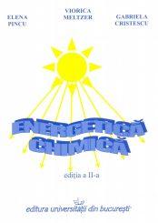 energetica-chimica