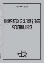 indrumar-fitness-tr.inf_.