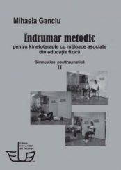 indrumar-kinetoterapie-2