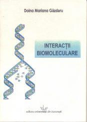 interactii-biomoleculare