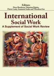 international-social-work