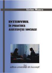 interviul-asistenta-sociala