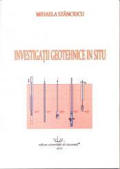 investigatii_geotehnice