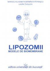 lipozomii
