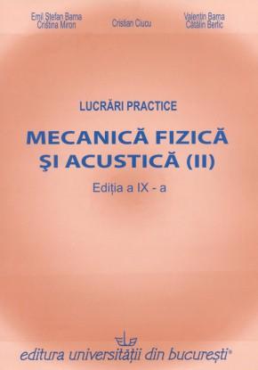 mecanica-fizca-si-acustica