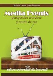 media-events